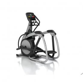 Matrix Fitness Commercial E7xe Elliptical Trainer Inc Virtual Active