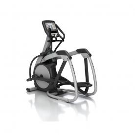 Matrix Fitness Commercial E5x Elliptical Trainer