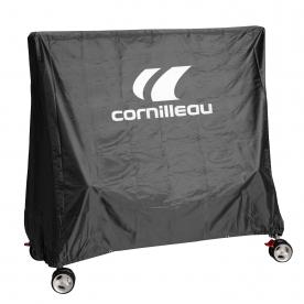 Cornilleau Premium Polyester Cover for Cornilleau Tables
