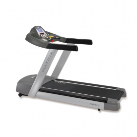 Matrix Fitness Commercial T50x-U Treadmill