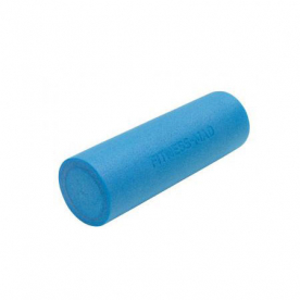 "Fitness-MAD Foam Roller 6"" x 18"""