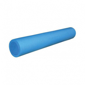"Fitness-MAD Foam Roller Blue 6"" x 36"""