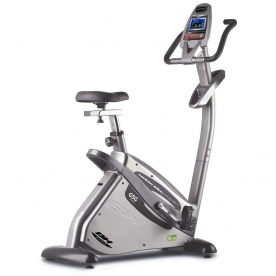BH Fitness Carbon Generator Light Commercial Cycle