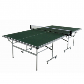 Butterfly Fitness Indoor Table Green