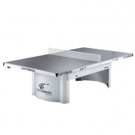 Cornilleau Proline 510 Outdoor Static Grey