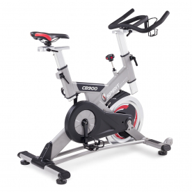 Spirit CB900 Commercial Indoor Cycle