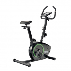 York Active 110 Cycle