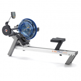 FluidRower E520 Evolution Series Fluid Rower - Northampton Ex-Display Model (Collection Only)