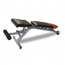 Bowflex SelectTech Adjustment Bench 4.1 - Northampton Ex-Display Model (Collection Only)