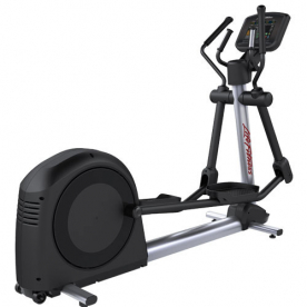 Life Fitness Activate Series Elliptical Cross Trainer