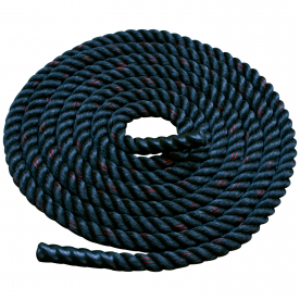 """Body-Solid Battle Rope (1.5"""" x 30')"""