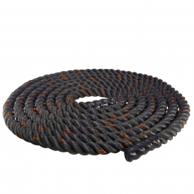 """Body-Solid Battle Rope 2"""" x 40'"""