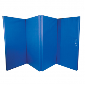 Sure Shot Foldable 4 Fold Mat