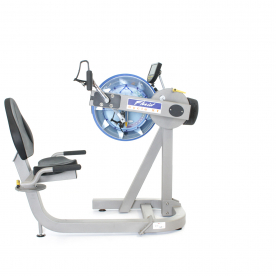 FluidErgo E720 Cycle XT - Northampton Ex-Display Model (Collection Only)