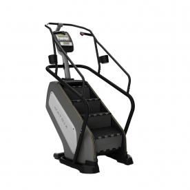 Matrix Fitness Commercial C3x ClimbMill