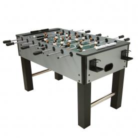 Mightymast Lunar Table Football