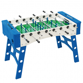 Mightymast Sky Outdoor All Weather Table Football