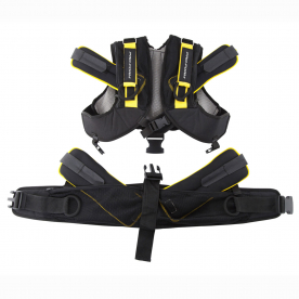 ProForm Max Adjustable Weighted Vest