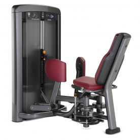 Life Fitness Insignia Series Hip Adduction