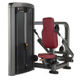 Life Fitness Insignia Series Triceps Press