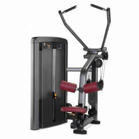 Life Fitness Insignia Series Pulldown