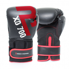 Body Power XD700 TF Boxing Glove - 10oz