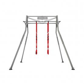 Jordan Fitness Suspension Training Station (Choose from 3)