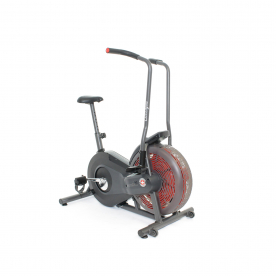 Schwinn Airdyne AD2 Dual Action Air Cycle  - Northampton Ex-Display Model (Click and Collect Only)