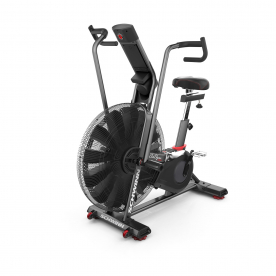 Airdyne AD8  Dual Action Air Cycle %