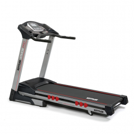Kettler Atmos Pro Folding Treadmill