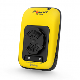M450 Changeable Colour Cover (Yellow)