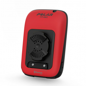 M450 Changeable Colour Cover (Red)
