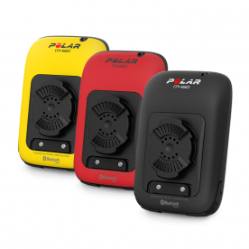 Polar M450 Changeable Cover (Choose from 3 colours)