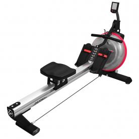 Life Fitness Row GX Rower - Northampton Ex-Display Model