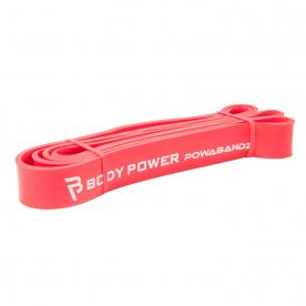 Body Power 32mm Powabandz (Red)