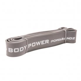 Body Power 45mm Powabandz (Grey)