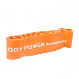Body Power 64mm Powabandz (Orange)