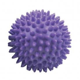 Fitness-MAD Spikey Massage Ball (Small 7cm)