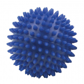 Fitness-MAD Spikey Massage Ball (Large 9cm)