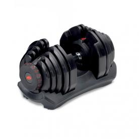 Bowflex 4-41Kg SelectTech Dumbbell (x1) - Northampton Ex-Display Model