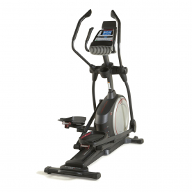 ProForm Endurance 720E Elliptical Trainer (30 Day iFIT Family Subscription Included)