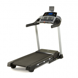 NordicTrack T7.0 Folding Treadmill (12 Month Individual iFIT Membership Included)