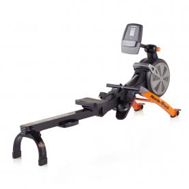 NordicTrack RX800 V1 Folding Rower