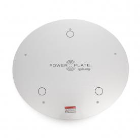 Power Plate my7 Power Shield