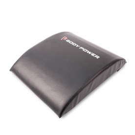 Body Power Ab Wedge Mat