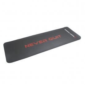 Body Power Never Quit Fitness Mat