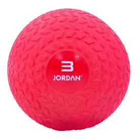 3kg Slam Ball (New style)