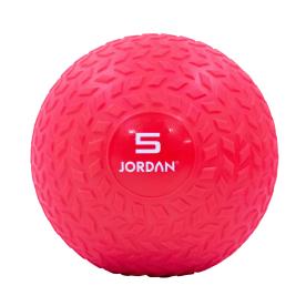 5kg Slam Ball (New style)