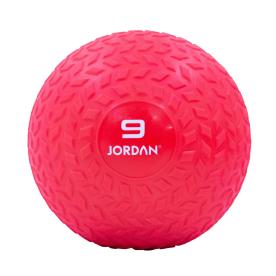 9kg Slam Ball (New style)