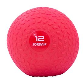 12kg Slam Ball (New style)